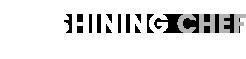 샤이닝 - 푸드 홈페이지 샘플